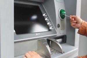 Cómo retirar dinero de Paypal en Argentina